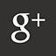 google_plus