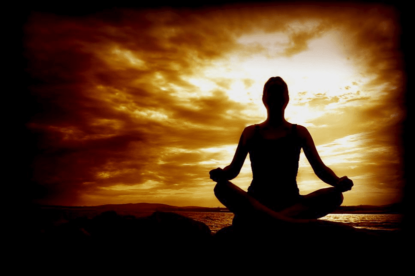 Yoga amazónico y andino